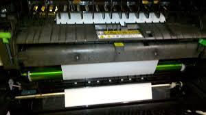 تمامی کدهای مربوط به گیر کاغذ برای تعمیر دستگاه فتوکپی توشیبا مدلهای (e-STUDIO(450.452.453و( 353.352.350)e-STUDIO